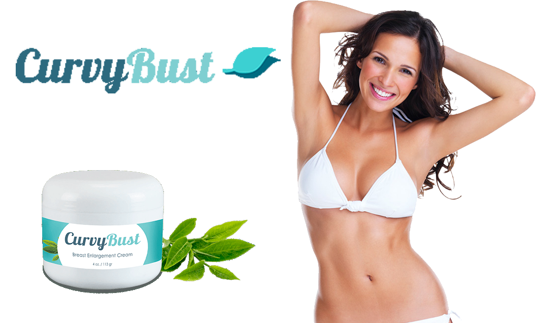 Curvy Bust Breast Enlargement Cream Beauty Best Reviews