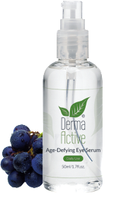 Derma Active Cream