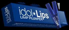 Idol Lips