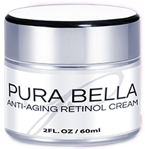 Pura Bella Skin Care Product