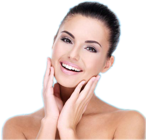 Benefits of Revitol Eczema Cream