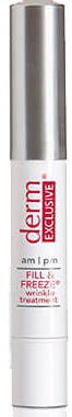derm exclusive - product