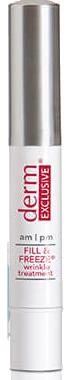 derm exclusive - product