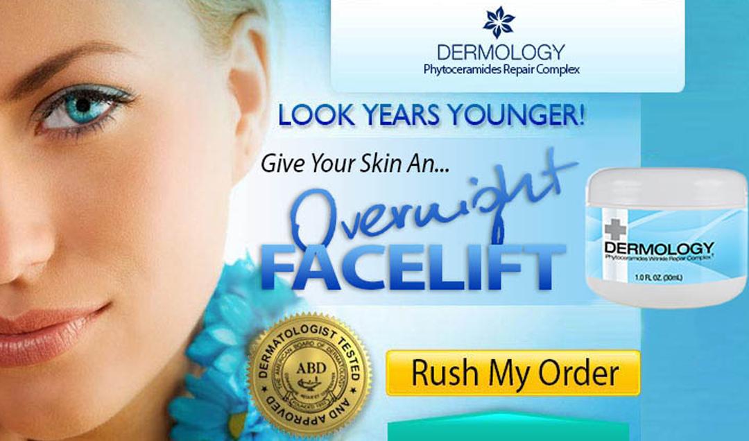 Dermology Anti Aging