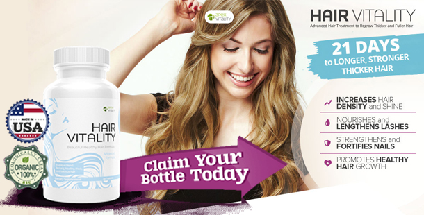 hair-vitality