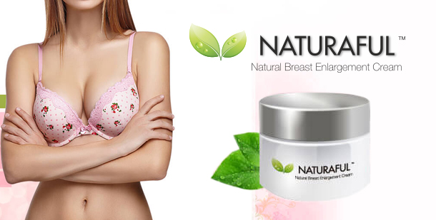 Naturaful_Breast_Enlargement_Cream